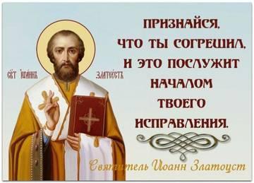 http://s3.uploads.ru/t/1EVde.jpg