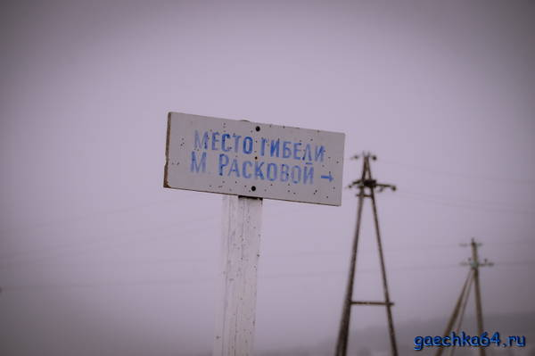 http://s3.uploads.ru/t/1Nkld.jpg