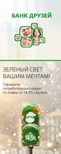 http://s3.uploads.ru/t/1UYhk.jpg