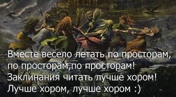 http://s3.uploads.ru/t/1mki3.jpg