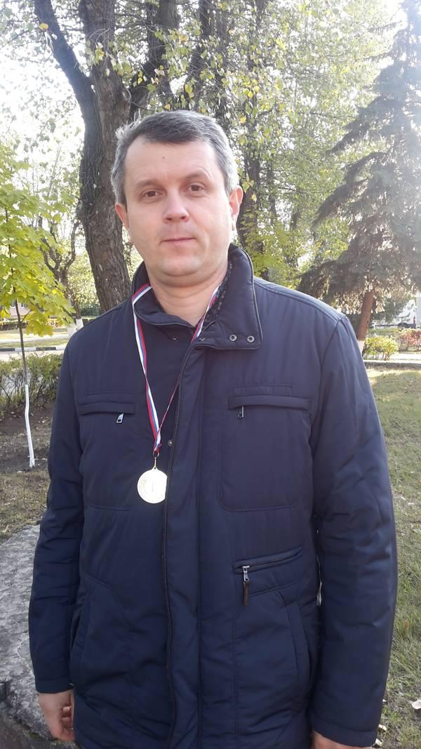 http://s3.uploads.ru/t/2M5ty.jpg