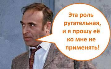 http://s3.uploads.ru/t/2SARG.jpg