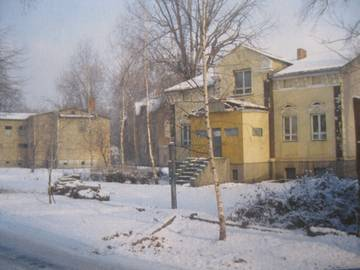 http://s3.uploads.ru/t/2c1Ga.jpg