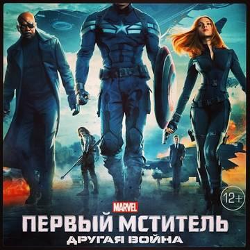 http://s3.uploads.ru/t/2dsSR.jpg