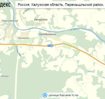 http://s3.uploads.ru/t/2gSMT.jpg