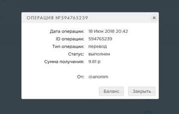 http://s3.uploads.ru/t/2ilWZ.jpg