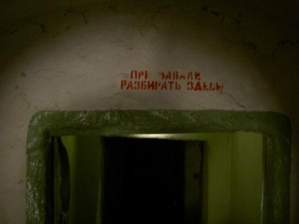 http://s3.uploads.ru/t/2oSKL.jpg