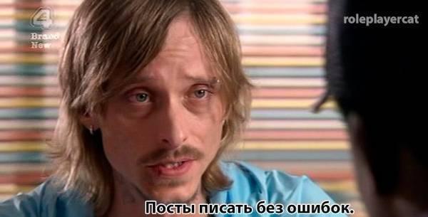 http://s3.uploads.ru/t/2vxRK.jpg