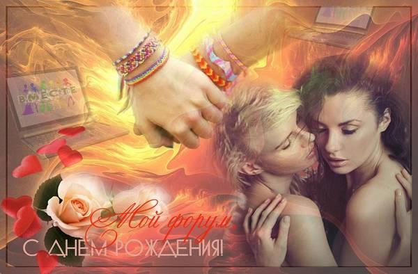 http://s3.uploads.ru/t/39OJP.jpg