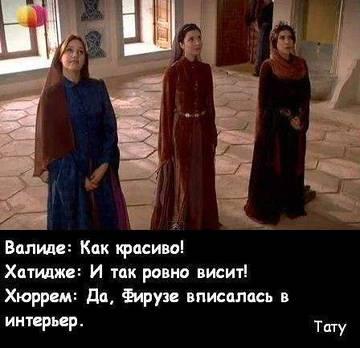 http://s3.uploads.ru/t/3DUJF.jpg