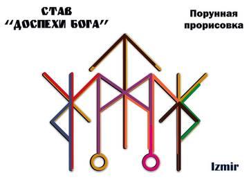 http://s3.uploads.ru/t/3P5S8.jpg