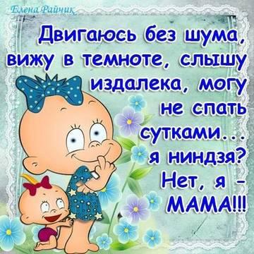 http://s3.uploads.ru/t/3PDBR.jpg