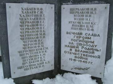 http://s3.uploads.ru/t/3axDr.jpg