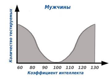 http://s3.uploads.ru/t/3g1Cl.jpg