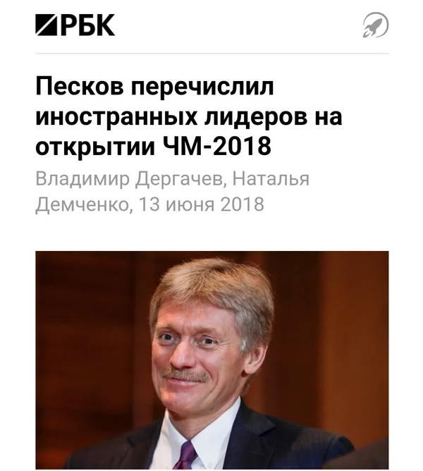 http://s3.uploads.ru/t/42GcV.jpg