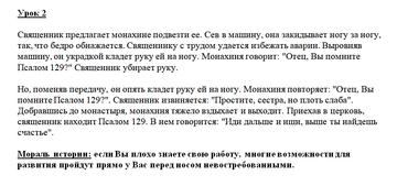 http://s3.uploads.ru/t/45vX2.png