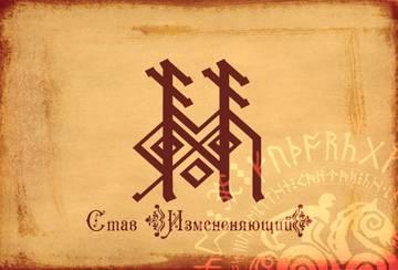 http://s3.uploads.ru/t/4H5XK.jpg