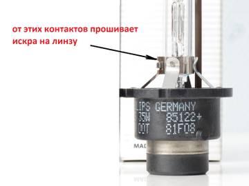 http://s3.uploads.ru/t/4KMVL.jpg