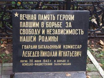 http://s3.uploads.ru/t/4MZlm.jpg