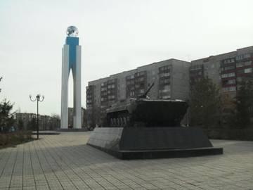 http://s3.uploads.ru/t/4XA8Q.jpg