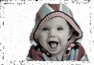 http://s3.uploads.ru/t/4XsR2.png