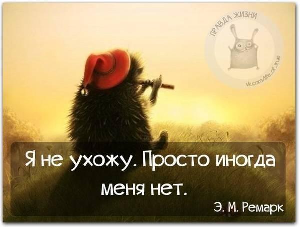http://s3.uploads.ru/t/4cHTo.jpg