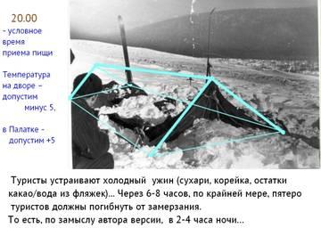 http://s3.uploads.ru/t/4fvOu.jpg