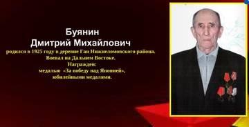 http://s3.uploads.ru/t/4lLvr.jpg