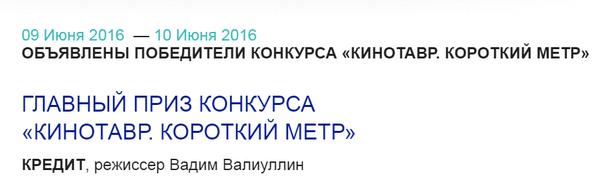 http://s3.uploads.ru/t/4meGC.png