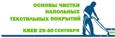 http://s3.uploads.ru/t/4rGMW.jpg