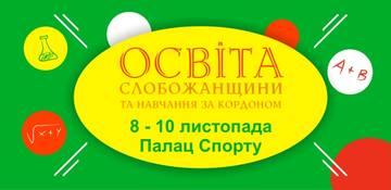 http://s3.uploads.ru/t/4x8hq.jpg