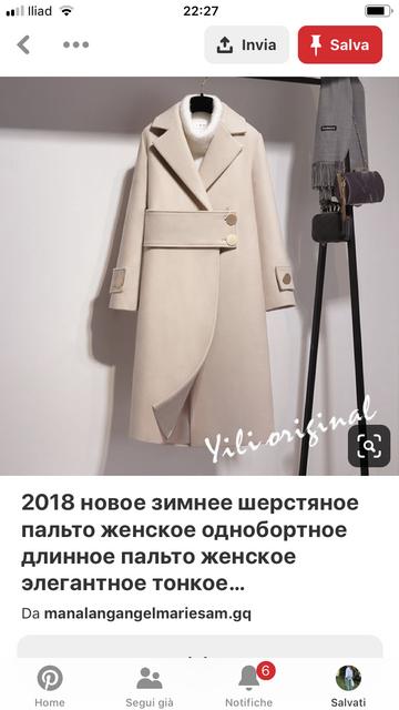 http://s3.uploads.ru/t/4ygx7.png