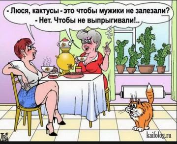 http://s3.uploads.ru/t/4zEp7.png