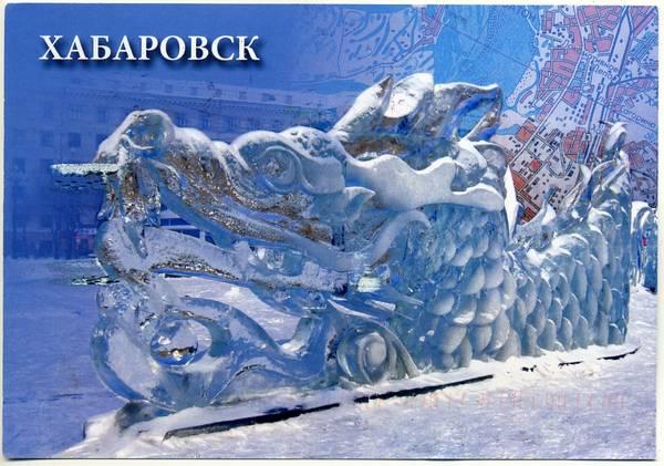 http://s3.uploads.ru/t/53BS2.jpg