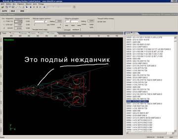 http://s3.uploads.ru/t/5CISb.jpg