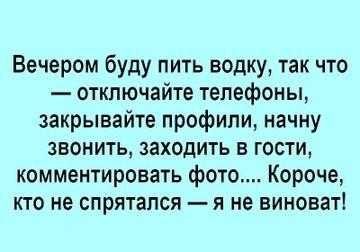 http://s3.uploads.ru/t/5CY49.jpg