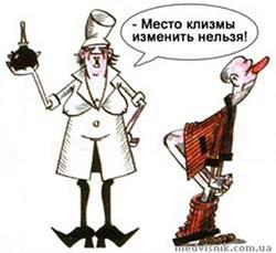 http://s3.uploads.ru/t/5KM0a.jpg