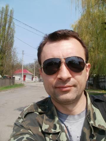 http://s3.uploads.ru/t/5Phat.jpg