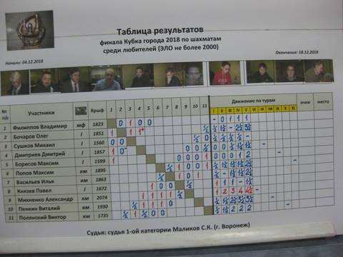 http://s3.uploads.ru/t/5qQXr.jpg