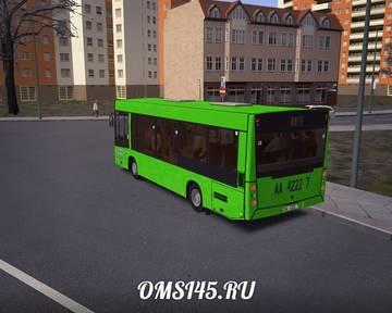 http://s3.uploads.ru/t/5rXGU.jpg