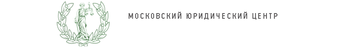 http://s3.uploads.ru/t/5zc2N.png