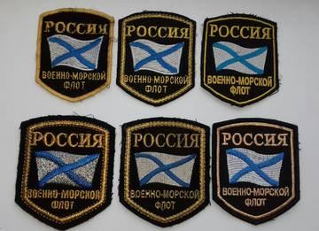 http://s3.uploads.ru/t/61hum.jpg
