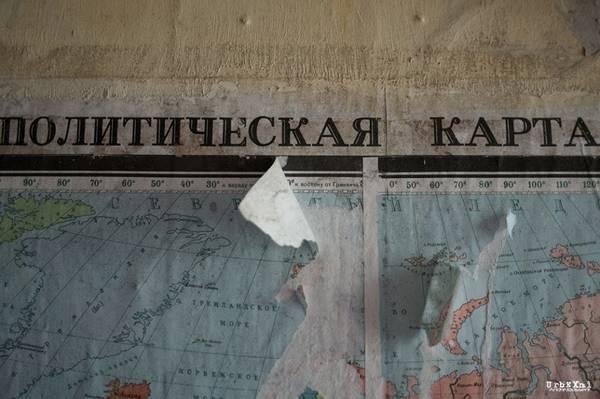 http://s3.uploads.ru/t/6A0aU.jpg
