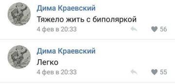 http://s3.uploads.ru/t/6E2hF.jpg