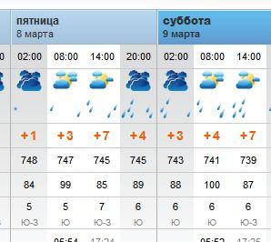 http://s3.uploads.ru/t/6Mh4l.jpg