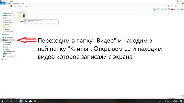 http://s3.uploads.ru/t/6nIFR.png
