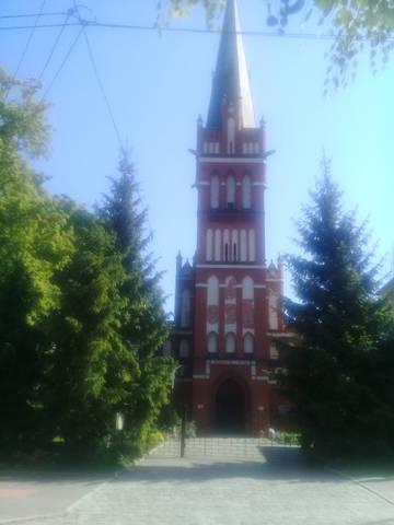 http://s3.uploads.ru/t/6upz5.jpg