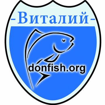 http://s3.uploads.ru/t/6wPeO.png