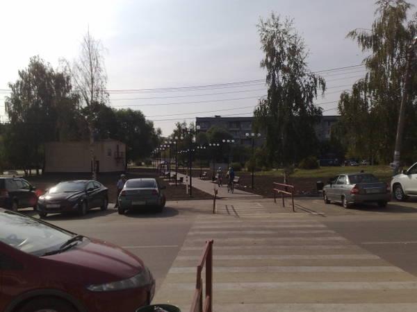 http://s3.uploads.ru/t/6xdop.jpg
