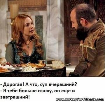 http://s3.uploads.ru/t/6yGnT.jpg
